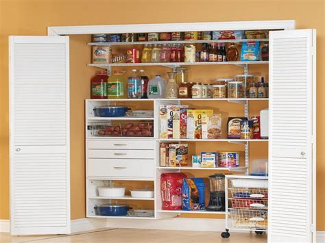 6 creative storage solutions for your kitchen barb kitchen storage for small spaces creative and intelligent