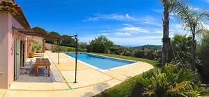 maison location vacances cote d azur ventana blog With attractive location maison sud france avec piscine 6 location vacances maison de luxe en bord de mer france