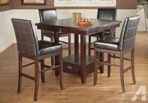 Rooms To Go Dining Sets 404 Not Found