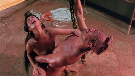 Nude Video Celebs Mari Ayukawa Nude Sex And Zen 1991