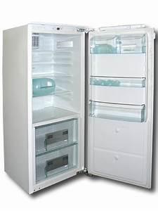Kühlschrank Festtür Montage : 122 cm k hlschrank einbau orig 1190 festt r bio neu umluft schubladen a ebay ~ Yasmunasinghe.com Haus und Dekorationen