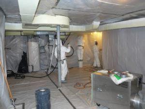 asbestos removal nanuet spring valley suffern  ramapo