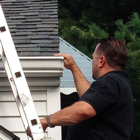 what to about a home inspection general home inspection official website cleveland home inspections