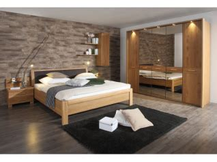 chambre top model model chambre a coucher best srie with model chambre a