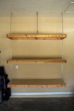 screws for kitchen cabinets hardware organizing garage storage 5089