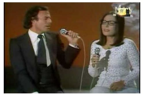 nana mouskouri la paloma download