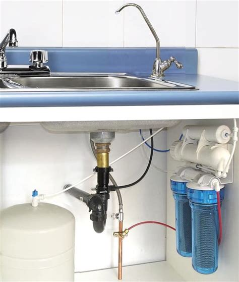best under sink water filtration system reviews best under sink water filtration system purifier advisors