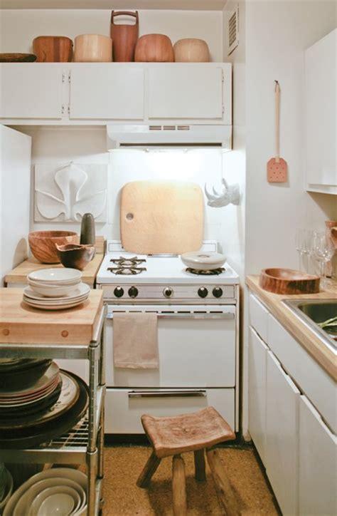 cuisine petit budget photos cuisines grands effets petit budget maison et