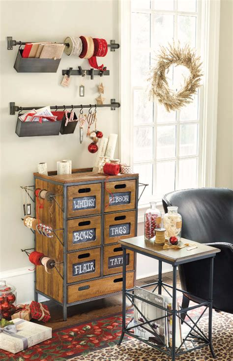 100 christmas office decorating ideas images office