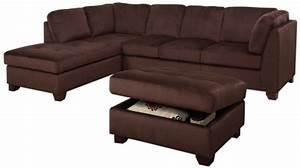 Cheap abbyson living arlington sectional sofa and storage for Abbyson living delano sectional sofa and storage ottoman set