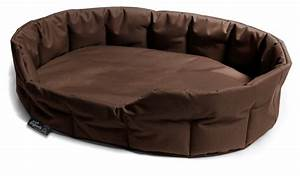 the benefits of dog beds for you and your dog With giant dog bed