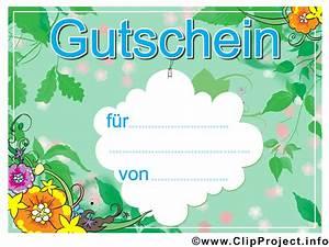 Gutschein Muster Geburtstag : gutschein vorlage zum download ~ Markanthonyermac.com Haus und Dekorationen