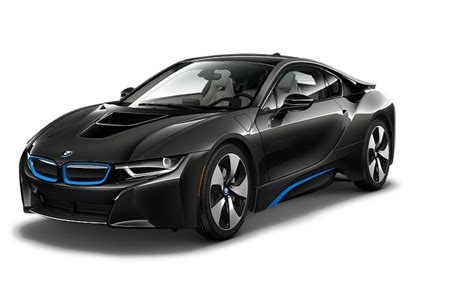 Bmw I8 Price In India, Images, Mileage, Features, Reviews