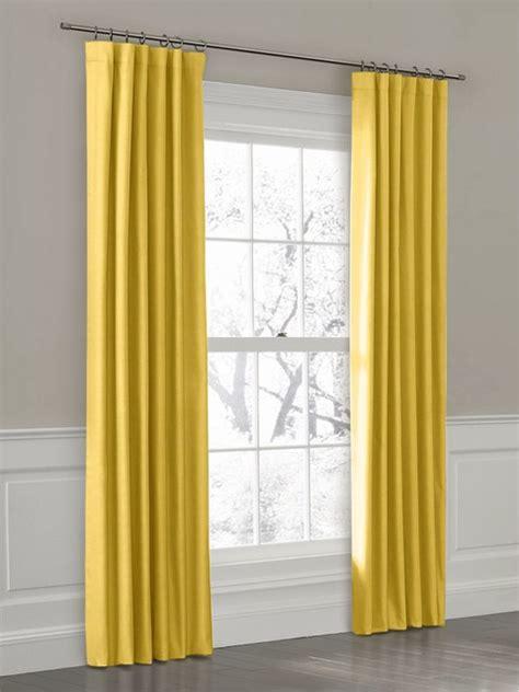 mustard yellow curtains mustard curtains mustard curtains etsy uk curtains