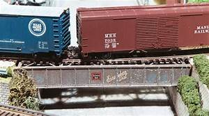 HO Scale Model Buildings and Structures | Missouri History ...