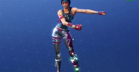 What Is Flossing? The Dance Craze Which Found Its Way Onto Fortnite