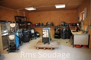 Location Poste A Souder : rms soudage r paration maintenance etalonnage calibration ~ Dailycaller-alerts.com Idées de Décoration