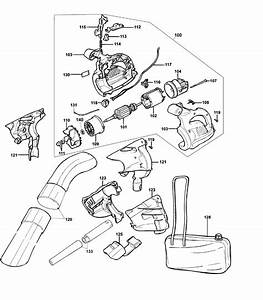 Stihl Blower Spark Plug Chart  U2022 Downloaddescargar Com