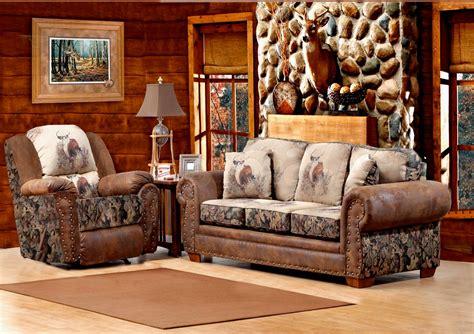 Camo Living Room Set Inspirational Stationary Living Room