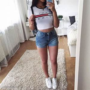 1000+ images about Fashion on Pinterest | Follow me Adidas superstar and Grunge