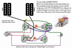 Wiring Diagram  2h Oop   Serial   Is This Really Serial