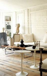 154 Best Ideas About Wall Panels On Pinterest