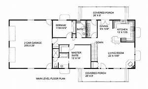 1500+square+foot+house+plans 1500 square feet, 2