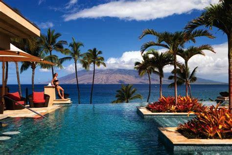 kea cuisine best luxury hotels in hawaii top 10 alux com