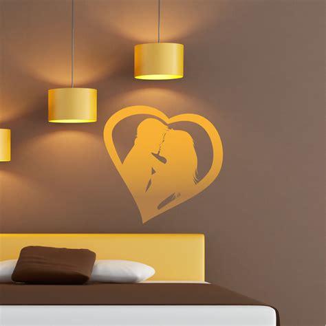 sticker chambre stickers muraux pour chambre sticker mural se