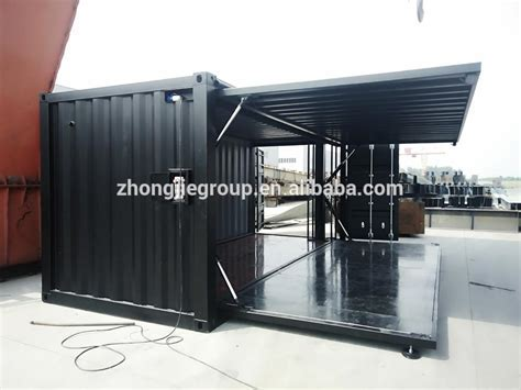 Hot Sales Shipping Mobile Container Kitchen For Sale   Buy