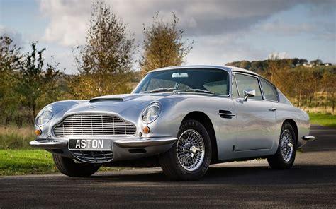 Aston Martin Db5 Wallpaper 007 aston martin db5 cars aston martin db5 fresh new hd
