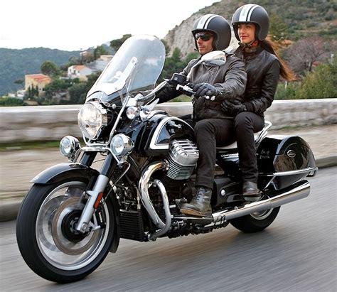 Modification Moto Guzzi California Touring Se by Moto Guzzi 1400 California Touring 2016 Fiche Moto