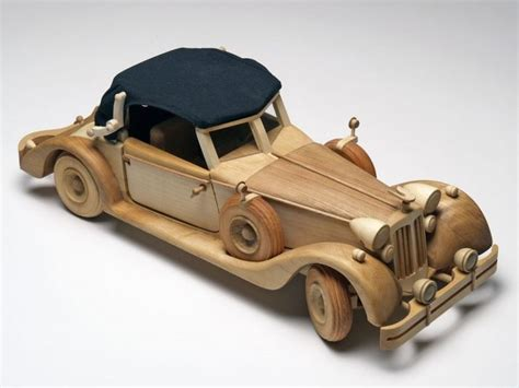 images  wooden models  pinterest toys wooden car  wooden toy plans