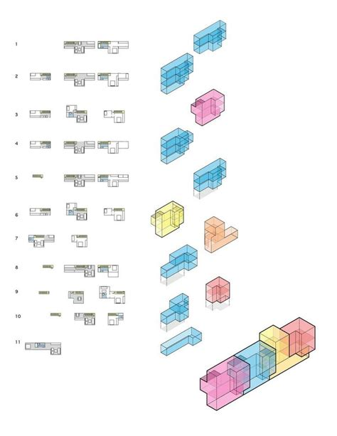 images  architectural diagrams  pinterest