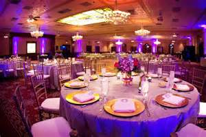 chair rentals orlando church purple and gold ballroom and julio