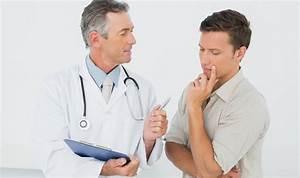 Поджелудочная железа и потенция у мужчин