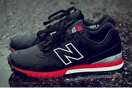 sports shoes f012d b405c New Balance 574. new balance revlite 574 sneakers uncrate ...