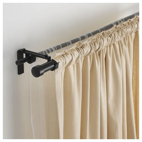 home depot shower curtains clocks shower curtain rods l shaped shower curtain rod