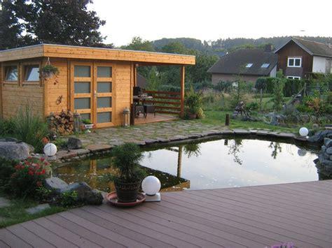 Garten Landschaftsbau Ochtendung by Teichbau Herny Klammer Garten Und Landschaftsbau