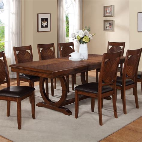 pictures of dining room tables world menagerie kapoor extendable dining table reviews