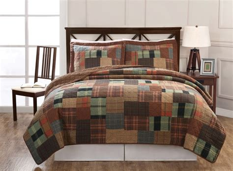 home design comforter masculine bed comforters with retro masculine bedding