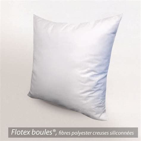 coussin a recouvrir 40x40 coussin 224 recouvrir 40x40 cm garnissage fibres polyester coussin malin achat vente