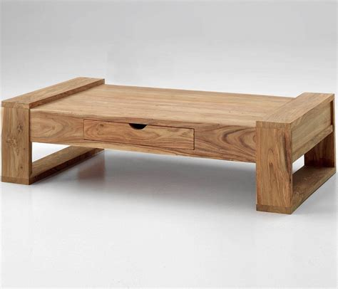 low wooden coffee table low coffee table wood coffee table design ideas