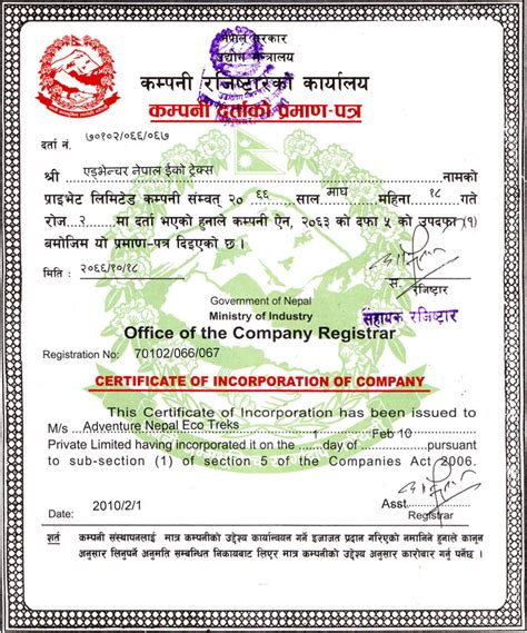8 did taxpayer ever hold any of the following licenses, permits or accounts with the commonwealth of. Legal Documents, Tour en Nepal Dacumentos, Ajencia de ...