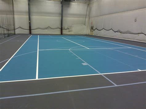herculan tennis court surfaces feel the