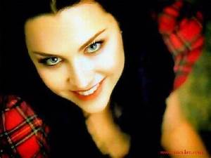 Call Me When You're Sober - Evanescence Photo (35359886 ...