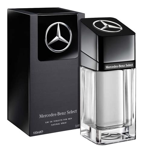 Cologne by recipient by recipient for her for him by price by price $25 and under under $50 under $75 under $100 clearance. Perfume Mercedes Benz Select Masculino Edt 100ml - R$ 210,73 em Mercado Livre