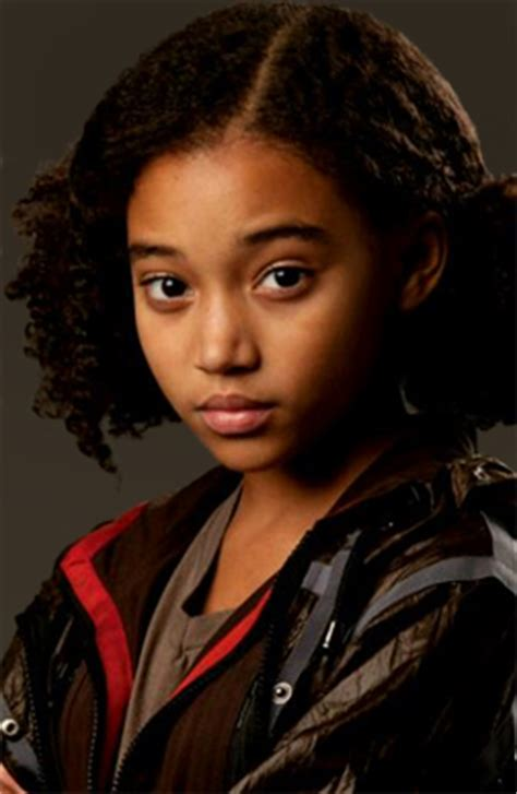 how was rue in the hunger rue the hunger games wiki