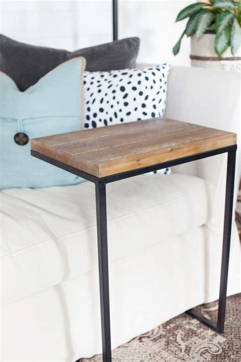 table ls at tj maxx affordable c tables the lettered cottage
