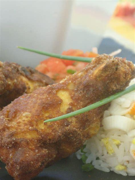 cuisine chinoise poulet croustillant poulet croustillant patio 39 nnement cuisine